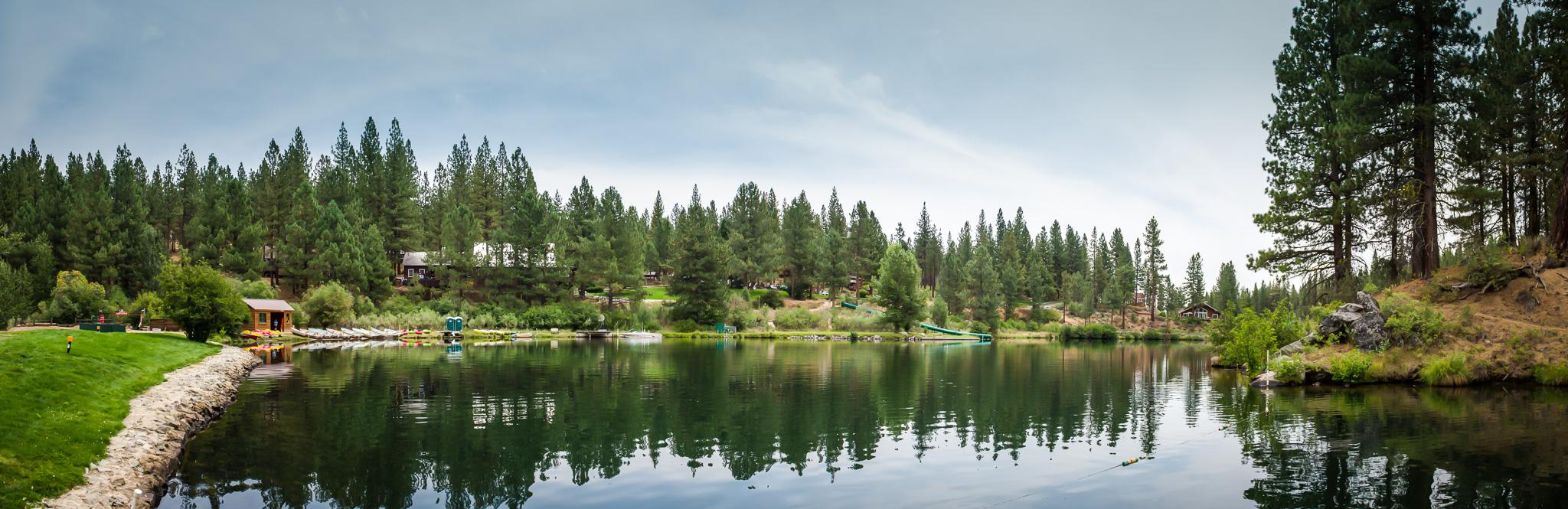 20140803 Isabella John Lake Tahoe 028