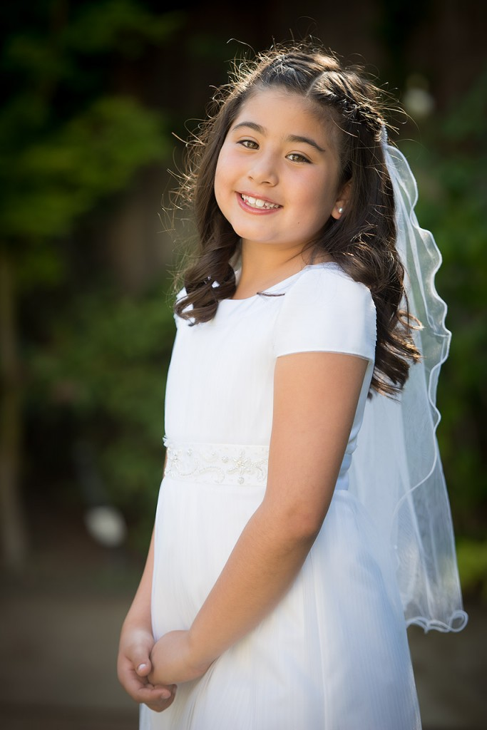 20150502 Adriana Esguerra First Communion Burlingame 0030